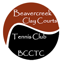 Beavercreek Clay Courts Tennis Club